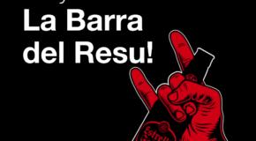 Estrella Galicia abre «la barra del Resu»: una tienda virtual para la edición online del Resurrection Fest Estrella Galicia 2020