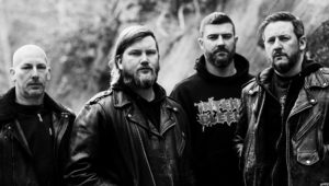 Misery Index​