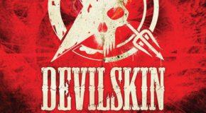 Nueva gira Route Resurrection: Like a Storm y Devilskin visitan España como cabezas de cartel