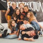ResuKids 2014 - Galeria (7)