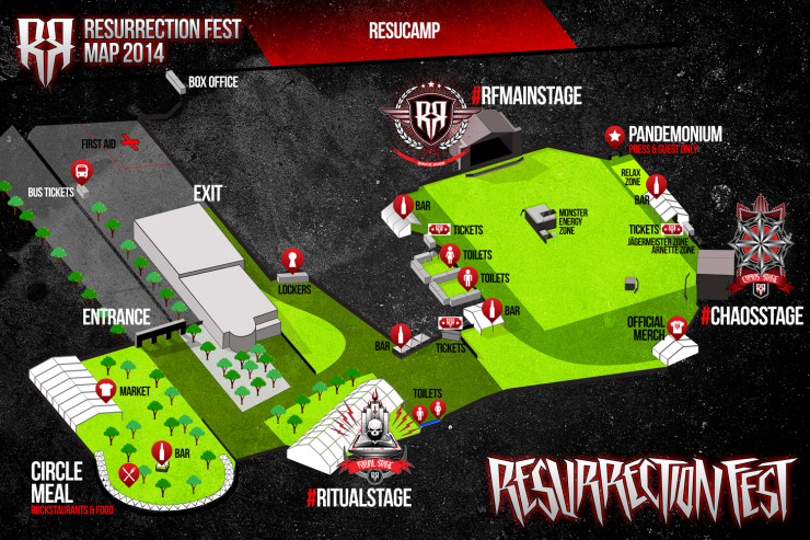 Resurrection-Fest-2014-Map-740x493