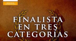 Resurrection Fest, finalista en tres Premios Fest, destacando Mejor Festival de Formato Grande