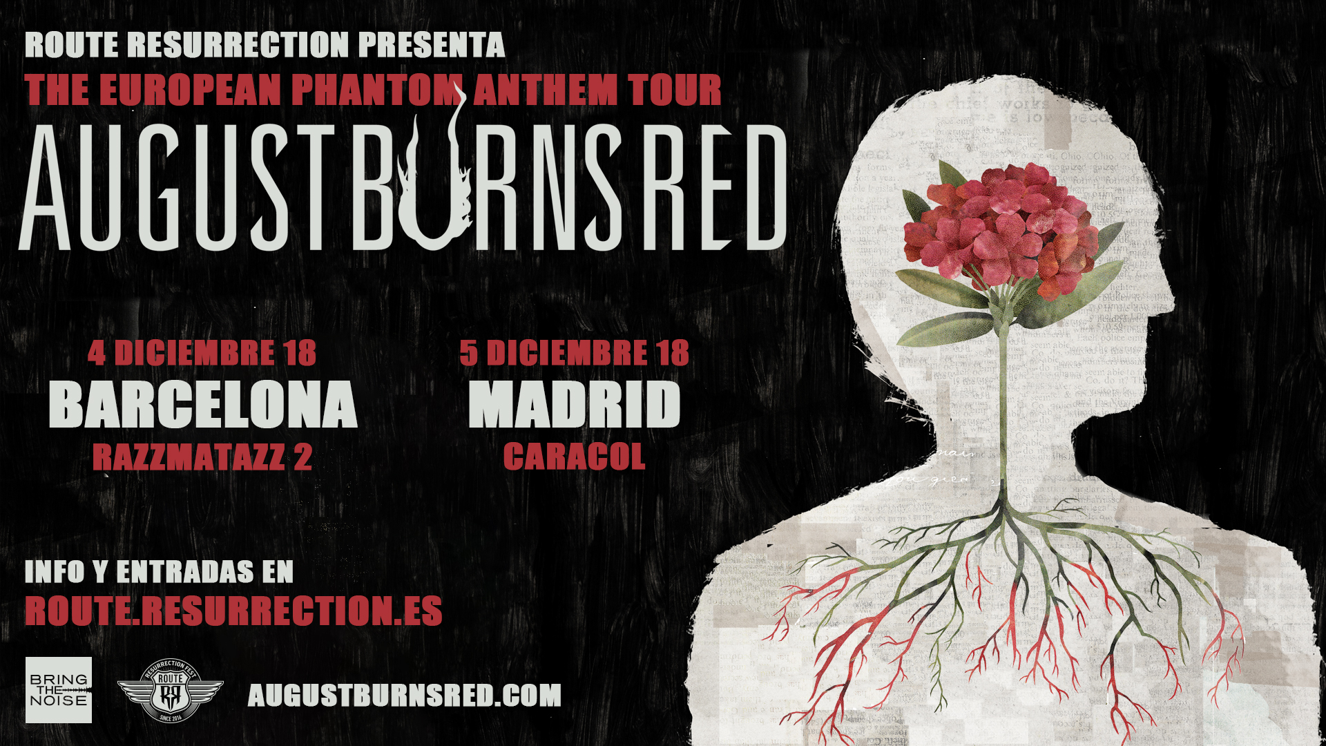 Route-Resurrection-2018-August-Burns-Red-Event