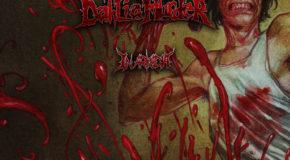 Nueva gira Route Resurrection: Cannibal Corpse con The Black Dahlia Murder