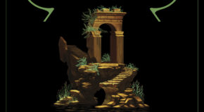 Nueva gira Route Resurrection: Elder
