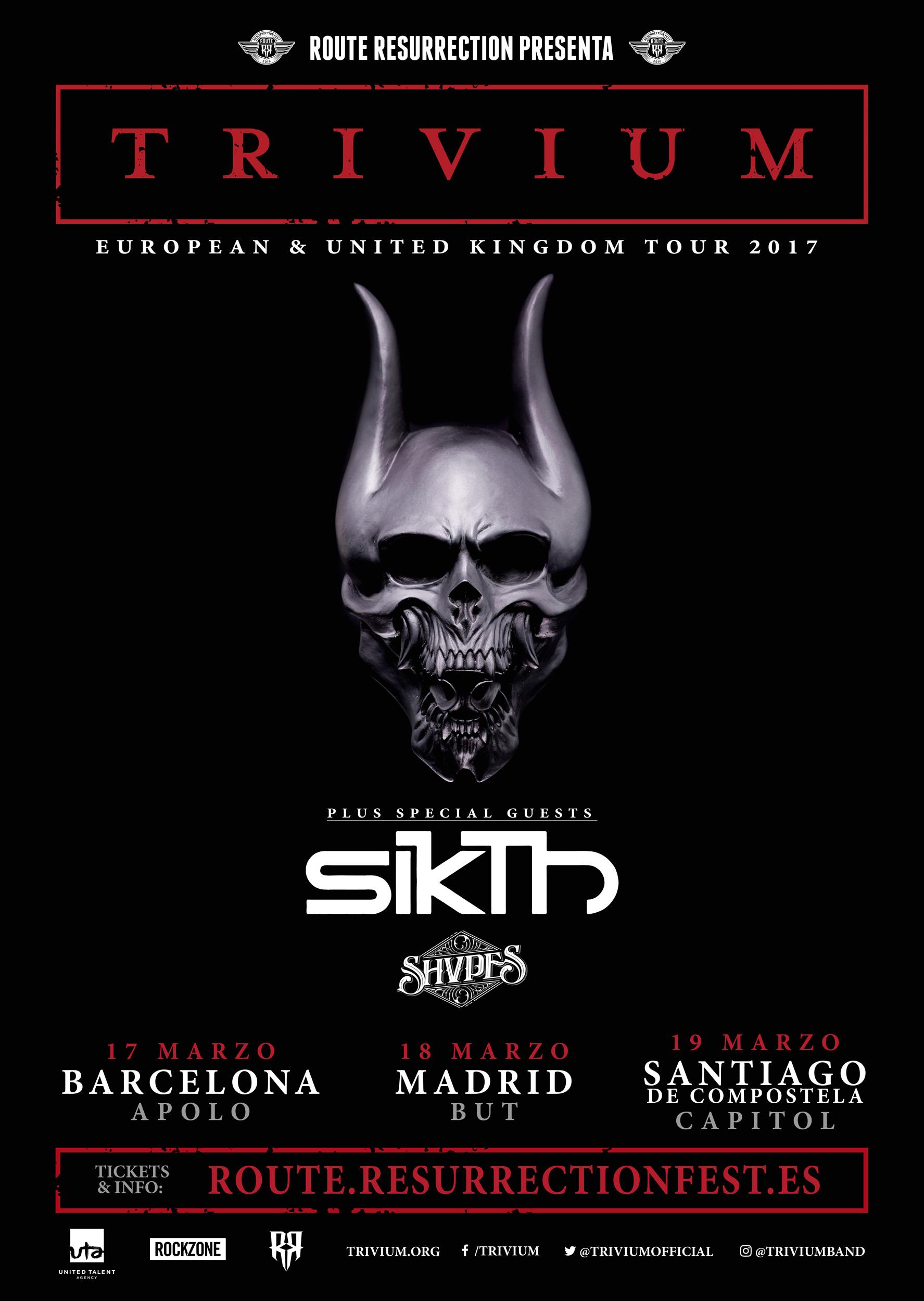 http://www.resurrectionfest.es/media/Trivium-poster-A2-negro-v1-web.jpg